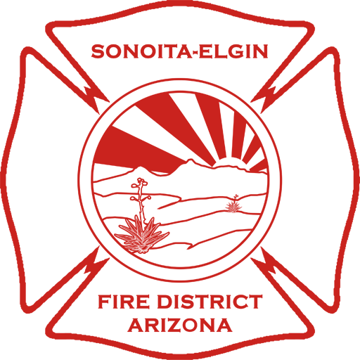 Sonoita-Elgin Fire District