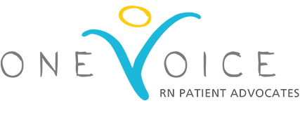 One Voice RN Patient Advocates, LLC
